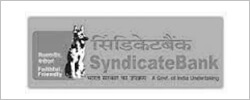 SyndicateBank