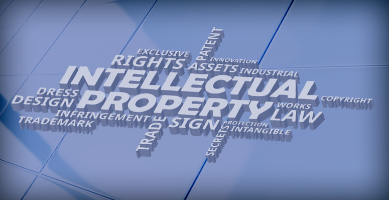 IP Protection in UAE